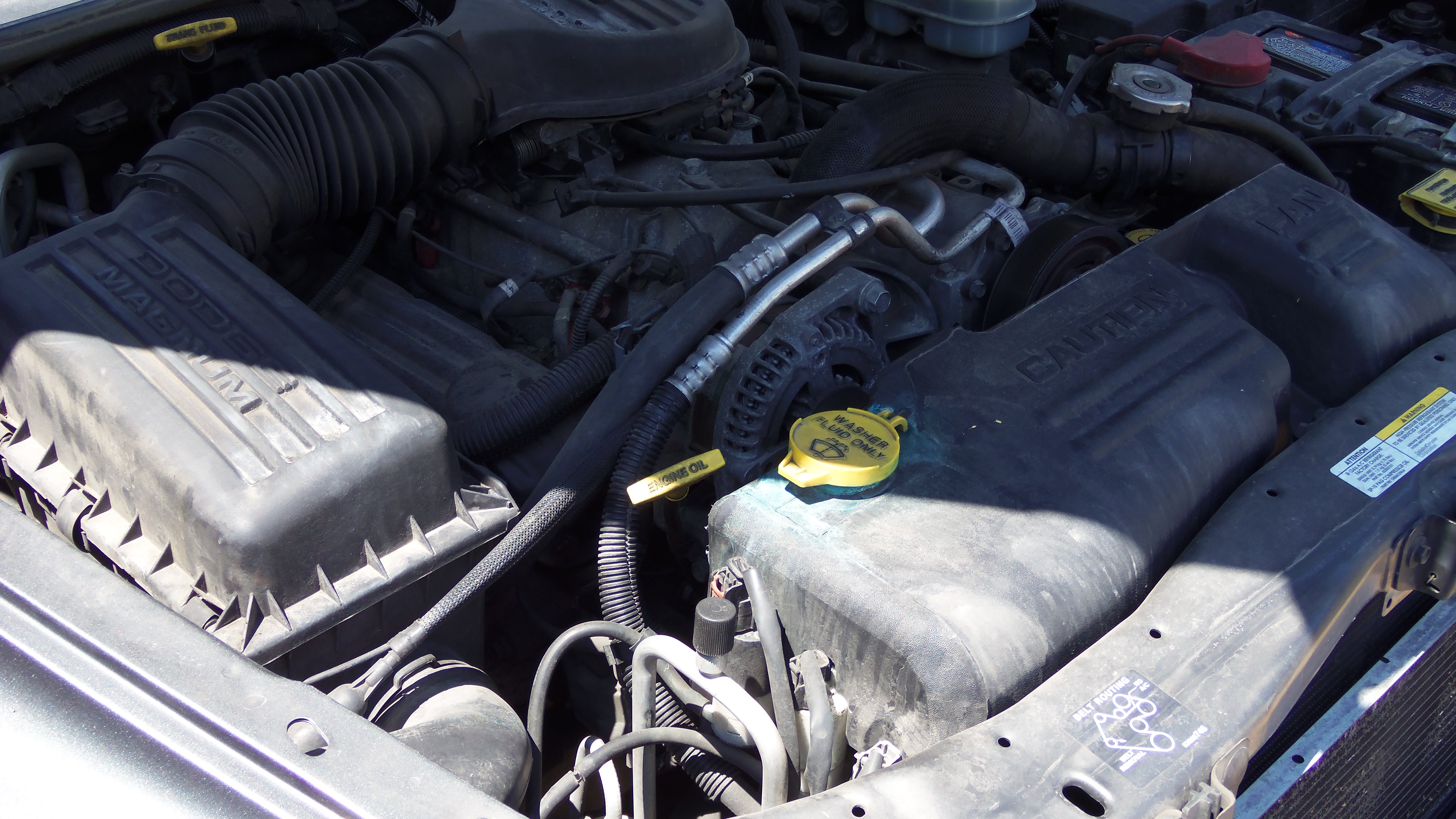 Index of /photos/CM53017-2002-Dodge-Durango-photos-Colgate-WI