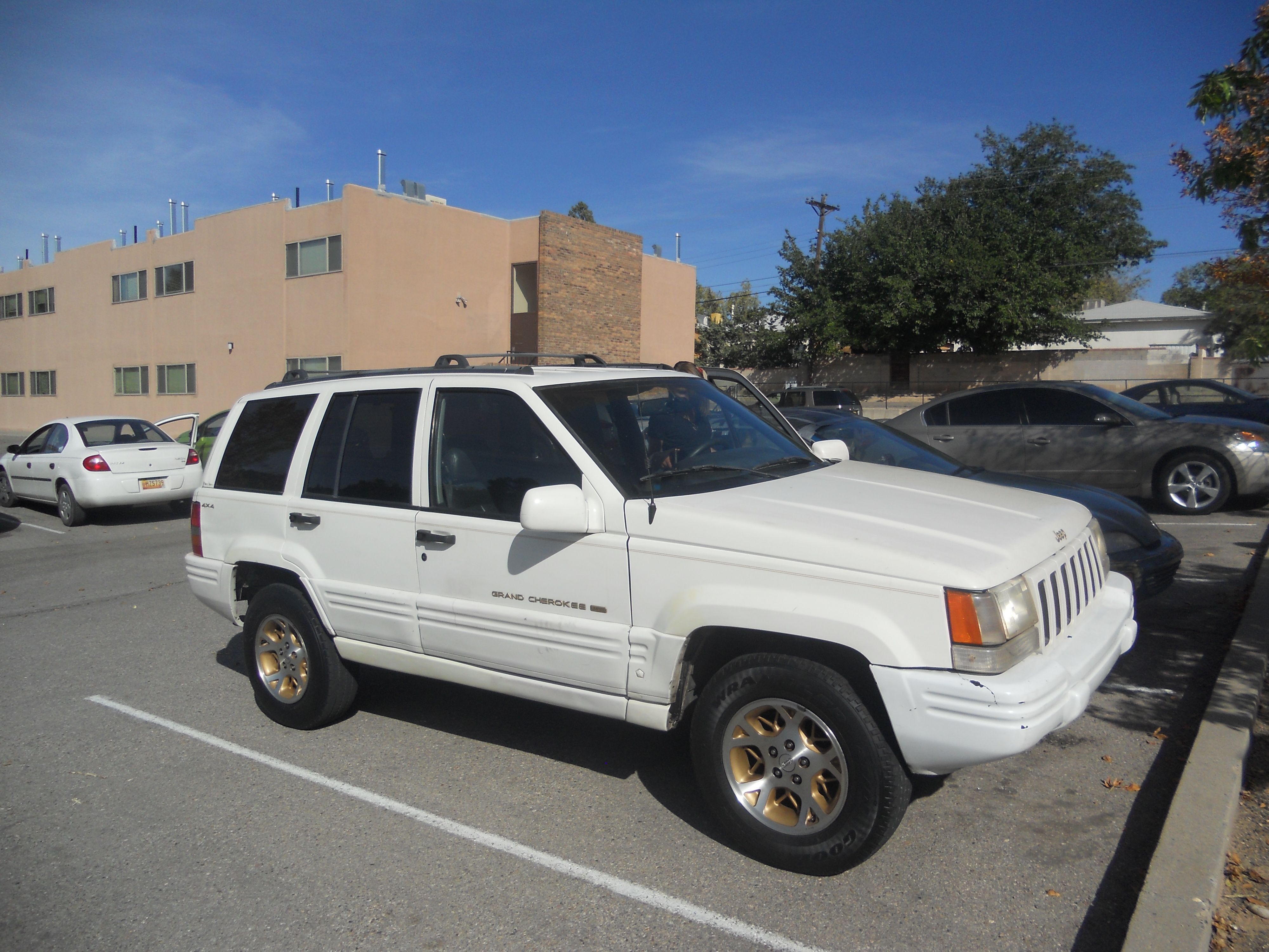 index of /photos/dw87112-1996-jeep-grand-cherokee-limited-photos